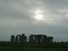 stonehenge-julian-richards-filming-liz-138-800x600