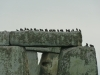 stonehenge-julian-richards-filming-liz-142-800x600