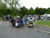 towneley-park-burnley-001-800x600