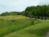 towneley-park-burnley-031-800x600