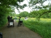 towneley-park-burnley-044-800x600
