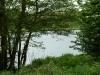 towneley-park-burnley-060-800x600