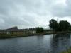 towneley-park-burnley-146-800x600