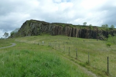2013 Walltown Crags