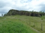 2013 Walltown Crags