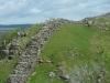 walltown-crags-064-800x600