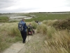 west-wittering-chichester-049