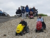 west-wittering-chichester-057