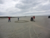 west-wittering-chichester-067