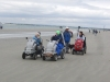 west-wittering-chichester-070