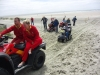 west-wittering-chichester-086