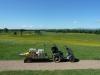 Croome Landscape Park 002 (640x480)