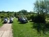 Croome Landscape Park 003 (640x480)