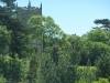 Croome Landscape Park 005 (640x480)