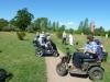 Croome Landscape Park 007 (640x480)