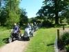 Croome Landscape Park 009 (640x480)