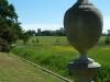 Croome Landscape Park 012 (640x480)
