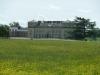 Croome Landscape Park 013 (640x480)