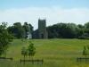 Croome Landscape Park 014 (640x480)