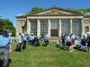 Croome Landscape Park 015 (640x480)