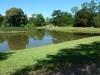 Croome Landscape Park 017 (640x480)