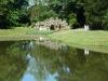 Croome Landscape Park 018 (640x480)