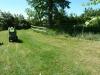 Croome Landscape Park 019 (640x480)