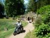 Croome Landscape Park 020 (640x480)