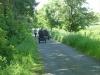 Croome Landscape Park 023 (640x480)