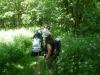 Croome Landscape Park 024 (640x480)
