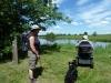 Croome Landscape Park 025 (640x480)