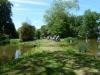 Croome Landscape Park 027 (640x480)