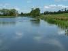 Croome Landscape Park 029 (640x480)