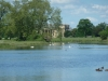 Croome Landscape Park 030 (640x480)