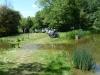 Croome Landscape Park 031 (640x480)