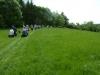 Croome Landscape Park 034 (640x480)