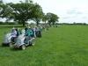 Croome Landscape Park 035 (640x480)