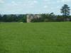 Croome Landscape Park 039 (640x480)