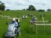Croome Landscape Park 042 (640x480)