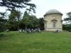 Croome Landscape Park 043 (640x480)