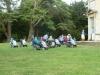 Croome Landscape Park 044 (640x480)