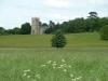 Croome Landscape Park 049 (640x480)