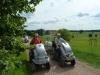 Croome Landscape Park 052 (640x480)