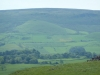 Malham Moor Eliz 016 (640x480)