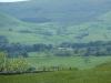 Malham Moor Eliz 017 (640x480)