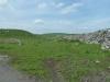 Malham Moor Eliz 036 (640x480)