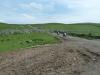 Malham Moor Eliz 038 (640x480)
