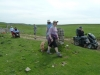 Malham Moor Eliz 044 (640x480)