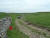 Malham Moor Eliz 046 (640x480)