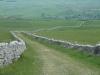 Malham Moor Eliz 067 (640x480)